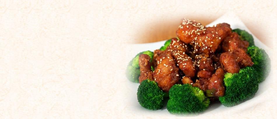 Chinese Food Parkwood Philadelphia